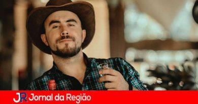 'Boteco do Cirillo' é humor garantido dia 22 em Jundiaí