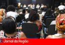 Dia da Consciência Negra movimenta Complexo Fepasa