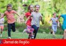 Itatiba promove corrida para crianças