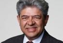 Dr. Pacheco anuncia pré-candidatura a prefeito