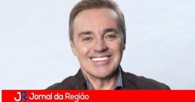 Morre o apresentador Gugu Liberato
