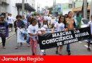 Jundiaí terá extensa programação no Dia da Consciência Negra