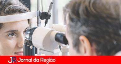 Leitor reclama da troca de oftalmos pela Sobam-Amil