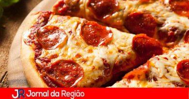 Hospital São Vicente organiza 2ª Pizzada Beneficente