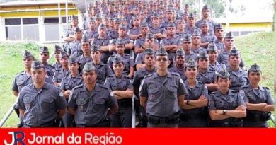Batalhão da Polícia Rodoviária recebe reforço