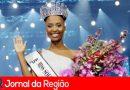 África do Sul leva título de Miss Universo