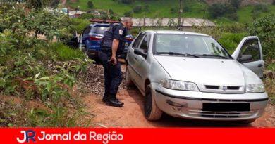 GCM de Campo Limpo localiza veículos furtados