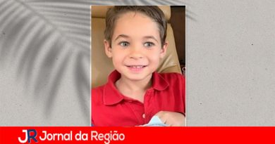 Morre mais uma vítima de avião de Jundiaí que caiu na Bahia