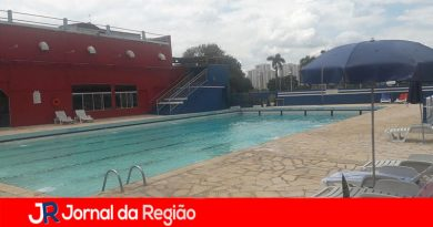 Clube Ipiranga anuncia fim das atividades