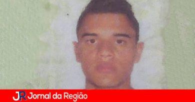 Motoboy morre após acidente de trânsito