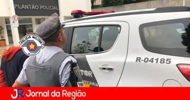 TOR captura procurado da Justiça na Anhanguera