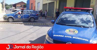 Homem é assassinado no Monte Serrat, em Itupeva