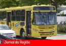 Nova linha de ônibus começa a operar na segunda (16)