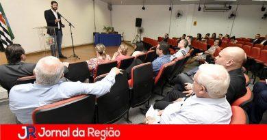 """Decreto institui selo """"Direitos Humanos"""" em Jundiaí"""